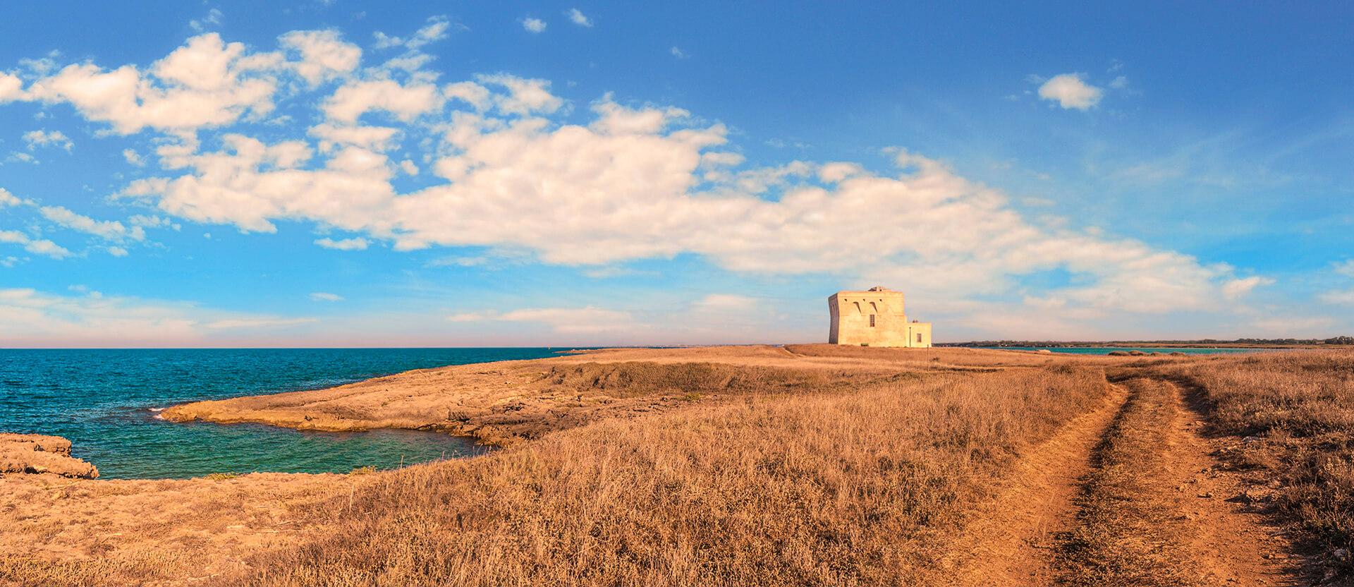 paesaggio-mare