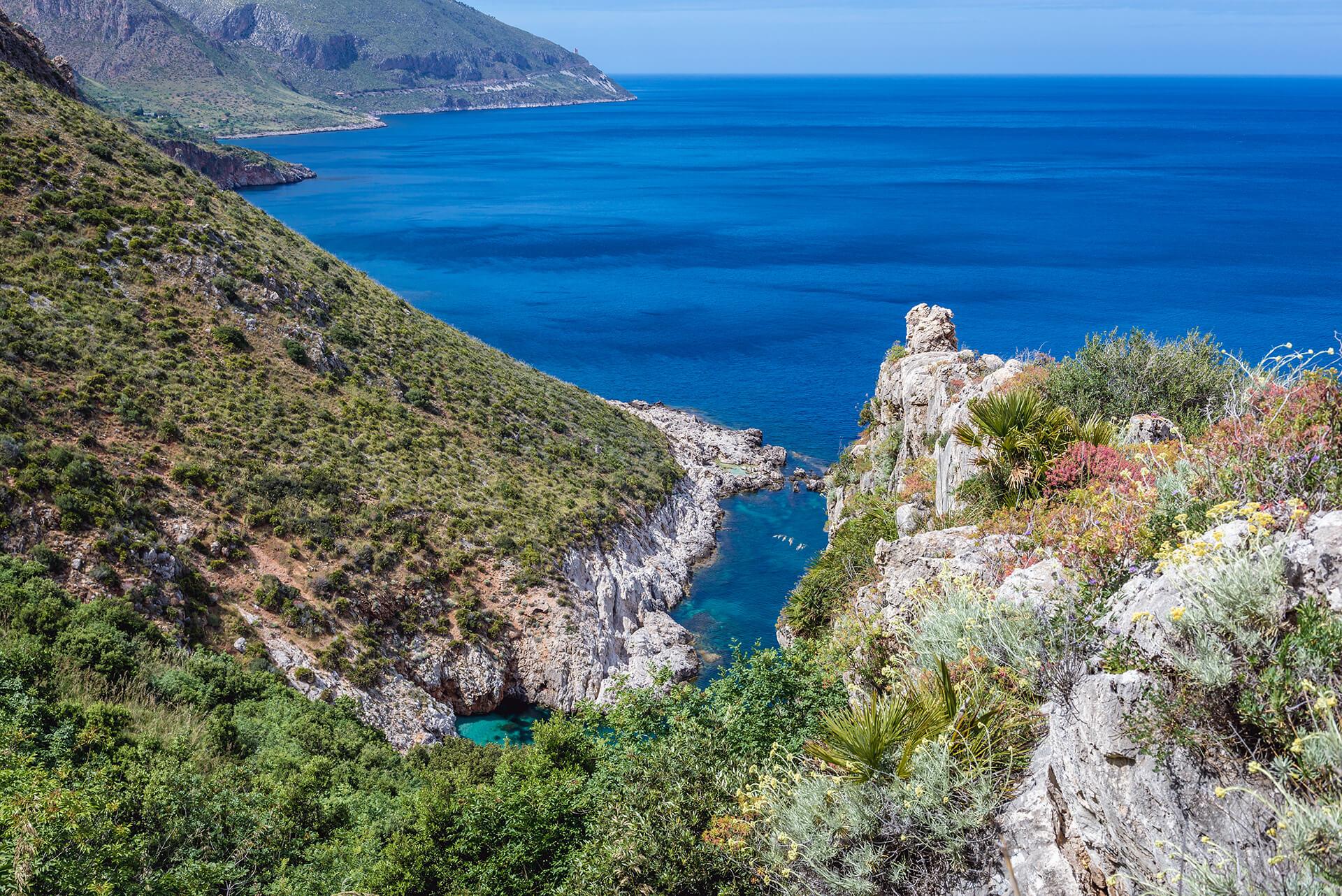 panorama-sicilia